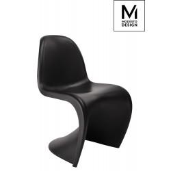 MODESTO krzesło HOVER...