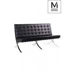 MODESTO sofa BARCELON...