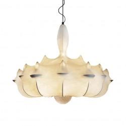 Lampa wisząca RAGNATELA 150...