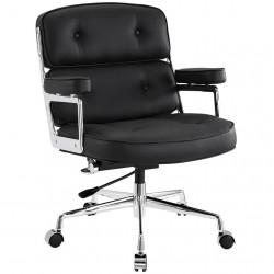 Fotel biurowy ICON PRESTIGE...