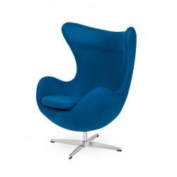 Fotel EGG CLASSIC...