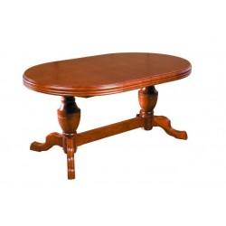 Stół Minos dębowy