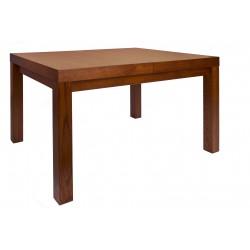 Stół CUBA DĘBOWY
