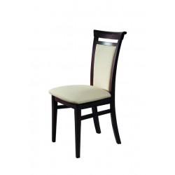 Krzesło Wiktoria bukowe