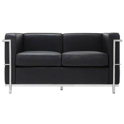 Sofa dwuosobowa SOFT LC2...
