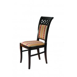 Krzesło Katarzyna bukowe