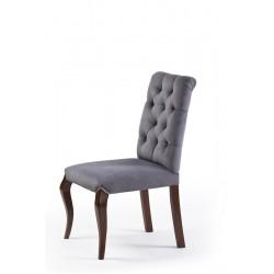 Krzesło PIKOWANE...