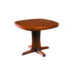 Stół Robert dębowy