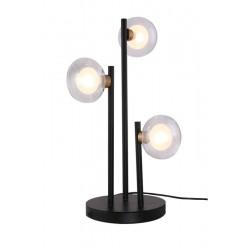 Lampa biurkowa INTEGRA...