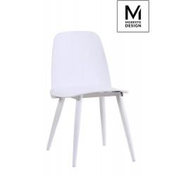 MODESTO krzesło BOOMER...