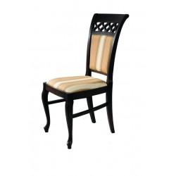 Krzesło Katarzyna bukowe z...