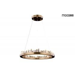 MOOSEE lampa wisząca...