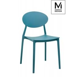 MODESTO krzesło FLEX...
