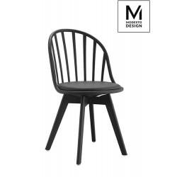MODESTO krzesło ALBERT...