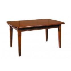 Stół Ewa dębowy