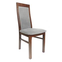 Krzesło Klaudia II bukowa