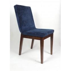 Krzesło Alex bukowe -...