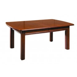 Stół Michał bukowy