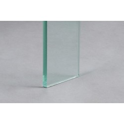 Stół szklany ATLANTIS CLEAR...