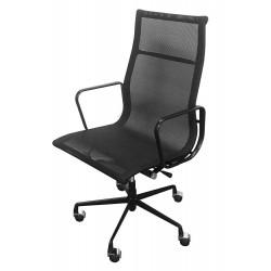 Fotel biurowy AERON PREMIUM...