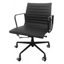 Fotel biurowy BODY PRESTIGE...