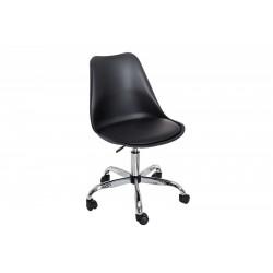 INVICTA Krzesło biurowe...