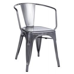 Krzesło TOWER ARM (Paris...